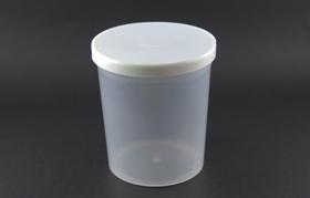 16 oz container