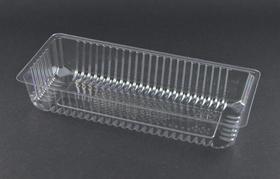 bops rectangular tray