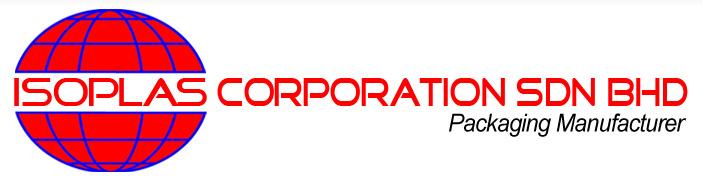 Isoplas Corporation Sdn Bhd